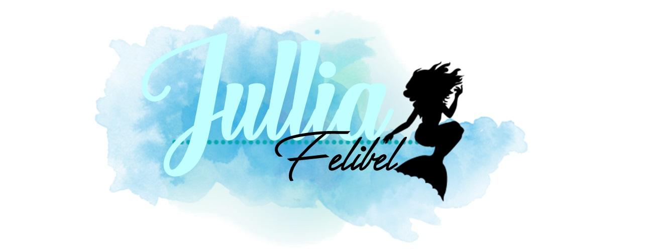 Jullia Felibel