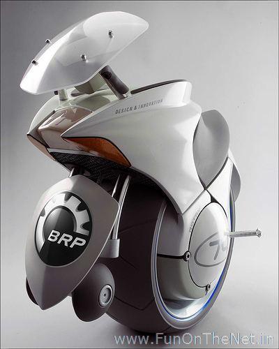 http://1.bp.blogspot.com/-8r2FsKsHltA/TcDvKTF1-cI/AAAAAAAAFSw/cnv43LzXbiY/s1600/one-wheeled-motorcycle-1.jpg