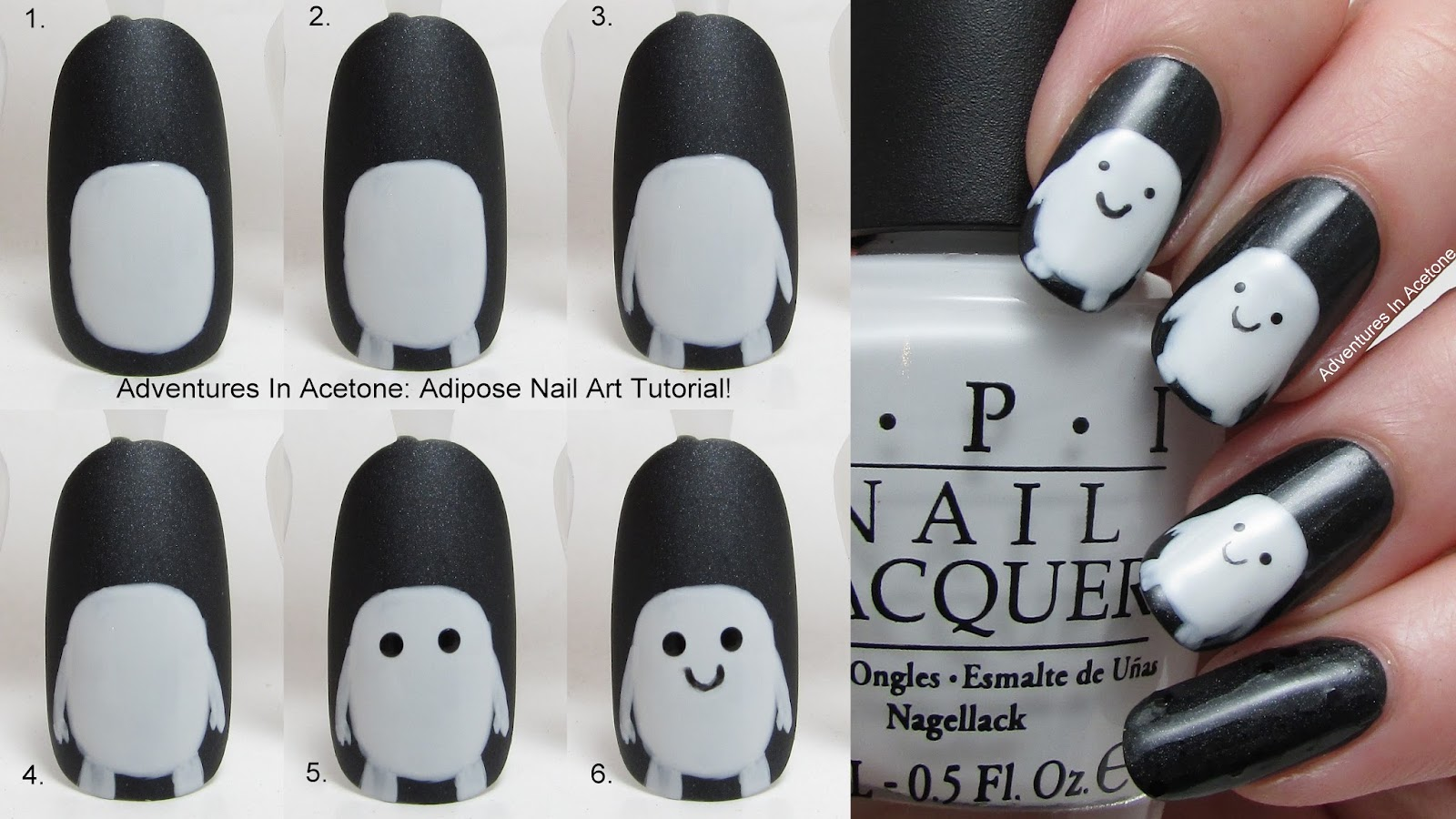 Tutorial Tuesday The Digit Al Dozen Does Black And White Day 2