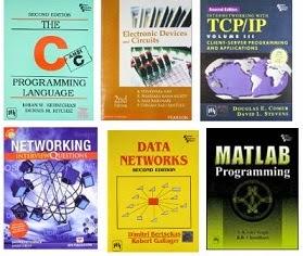 Computing, Internet & Digital Media Books: Flat 50% Off or more