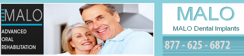 NJ dental implants