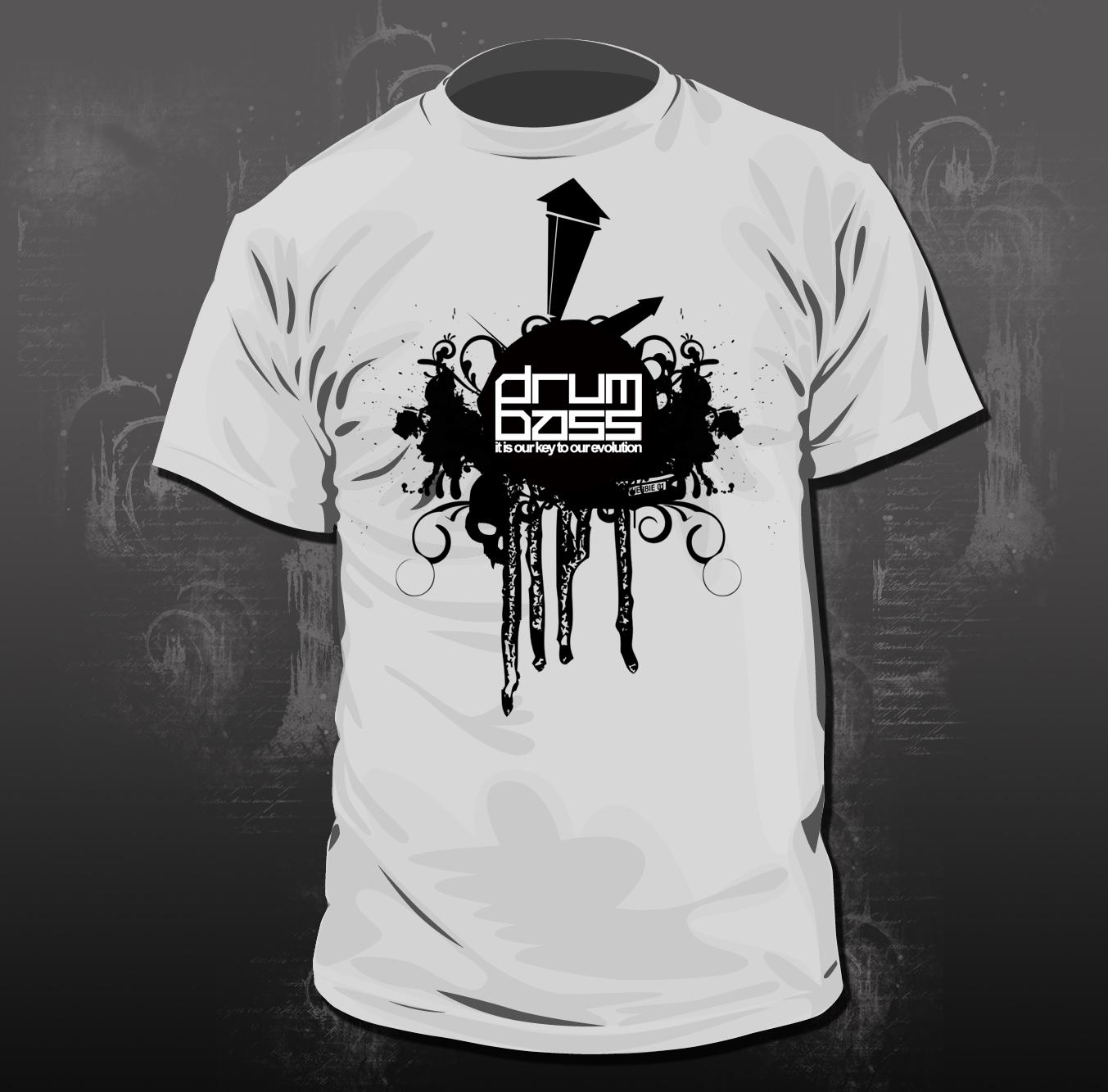 stunning t shirt logo design ideas gallery trend ideas 2017 - T Shirt Logo Design Ideas