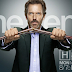 House: O Series Finale na opinião de quem nunca assistiu nada da série