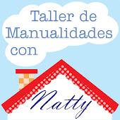 NUEVO: TALLERES PARA CHICOS