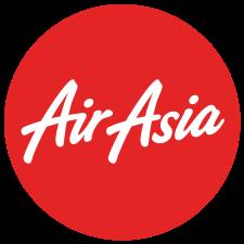 Sodexo AirAsia