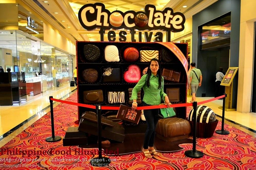 http://settingfootprint.blogspot.com/2014/09/chocolate-festival-in-newport-mall.html