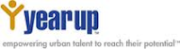 Year Up IT Internship and Jobs