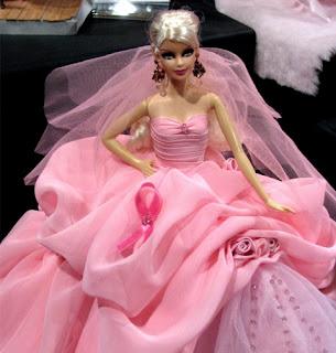 Gambar Barbie Tercantik di Dunia 19