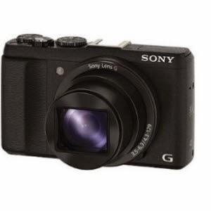 Buy Sony DSC-HX60V Camera + Rs. 6000 for Rs.20931 at Paytm : BuyToEarn