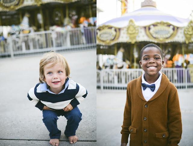 family, photo, photography, Ocean City, photo shoot