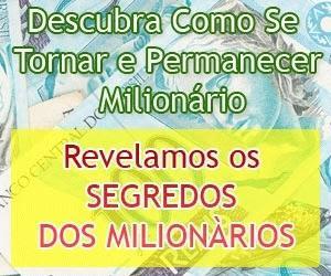salários milionários