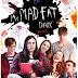 My Mad Fat Diary Konusu -Şişman kız zayıflayacak mı?-