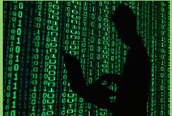 Alertan sobre complejo virus usado para espiar computadores desde 2008