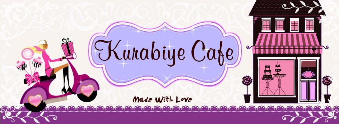 Kurabiye Cafe