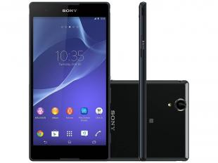 https://www.magazinevoce.com.br/magazineanisiaa/p/smartphone-sony-xperia-t2-ultra-dual-8gb-dual-chip-3g-cam-13mp-tela-6-proc-quad-core-android-43/71998/?utm_source=anisiaa&utm_medium=smartphone-sony-xperia-t2-ultra-dual-8gb-dual-chip&utm_campaign=copy-paste&utm_content=copy-paste-share