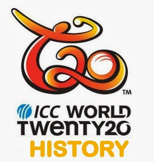 ICC World Cup 2014 New Zealand Vs South Africa