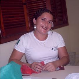 Ivanete