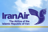 Booking Iran Air