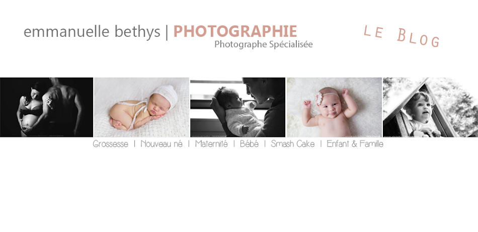 Emmanuelle Bethys Photographie