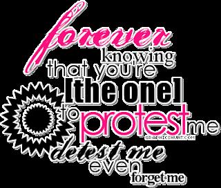 funny wallpapers emo love sayings emo love sayings and