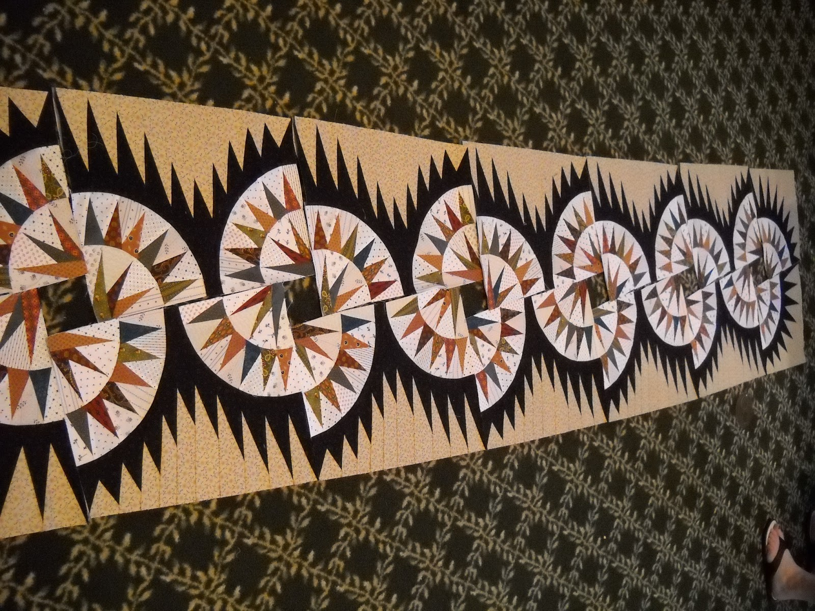 Cottonpickers Quilt Shop : cottonpickers quilt shop - Adamdwight.com