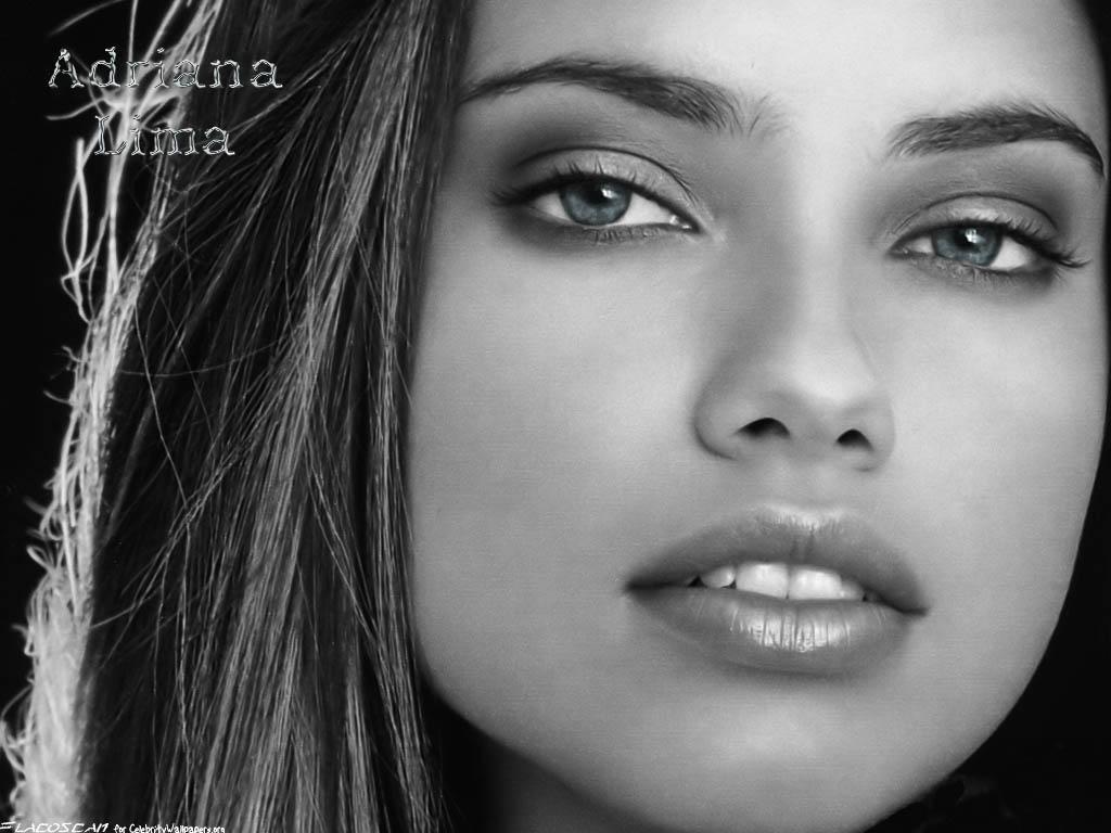 Photo Beautiful Woman 64