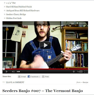 you%2Btube%2Bimage seeders instruments banjo #8
