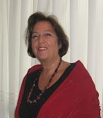NÚÑEZ PÉREZ, María José