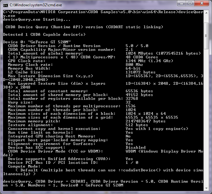 Ex 233 cuterle programme bandwithtest exe pour v 233 rifier que la