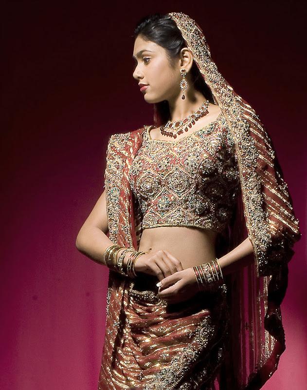 Actress Manisha Stills Gallery wallpapers
