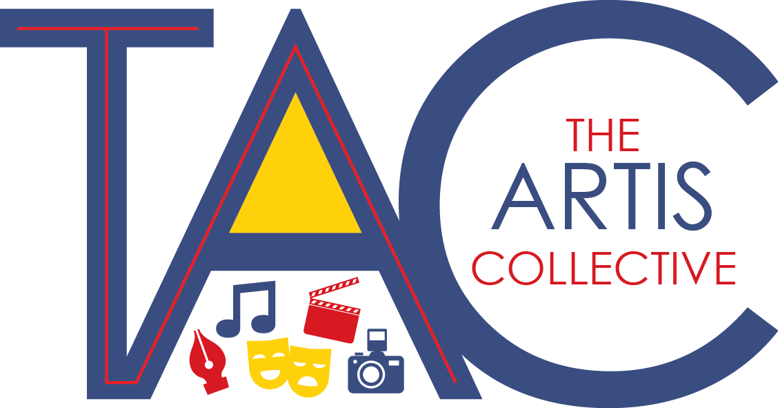 The Artis Collective - A creative collection of your art!