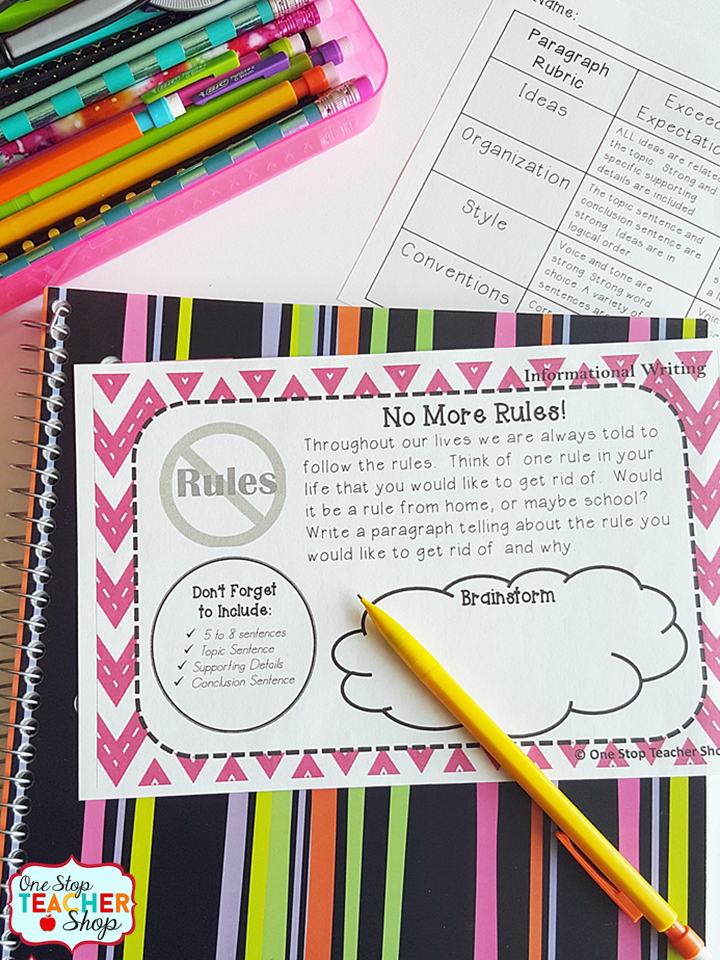 Writing activities for toddlers  preschoolers and school age kids Pinterest