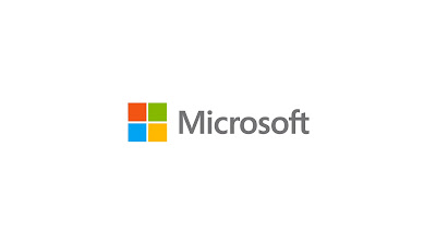 Hd_wallpapers_of_microsoft_new_logo