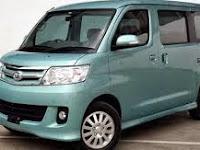 Jadwal Travel Bumiayu Trans Purwokerto - Bumiayu PP