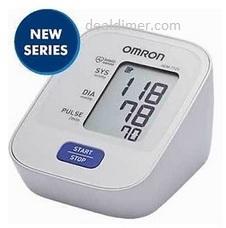 omron-bp-monitor-upper-arm-hem-7120