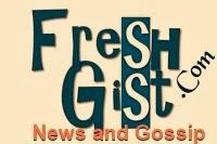 http://www.freshgist.com.ng/