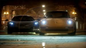 Juego Need For Speed The Run Novedades