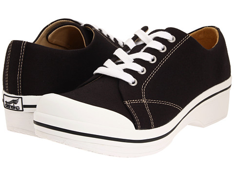 converse shoes approved by podiatrists near me reviews