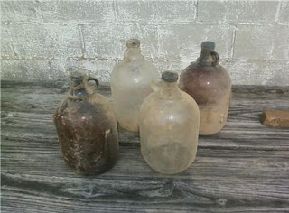 mother load of jugs photo 1