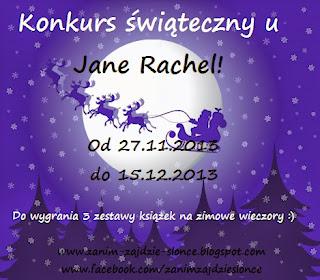 http://zanim-zajdzie-slonce.blogspot.com/2013/11/swiateczny-konkurs.html