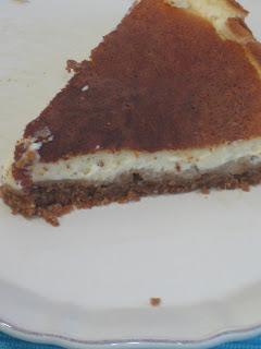 Tarta de queso_cheesecake