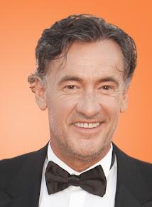 Francisco J. Lorenzo Torres (Actor)