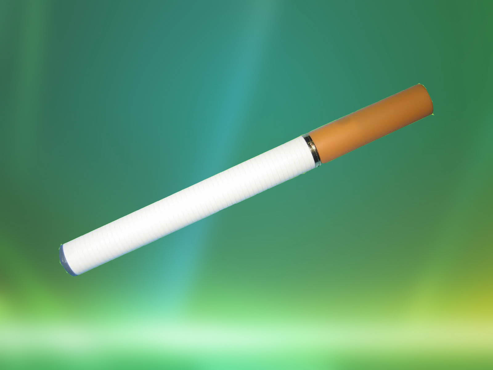 Pictures Blog: Electronic Cigarette