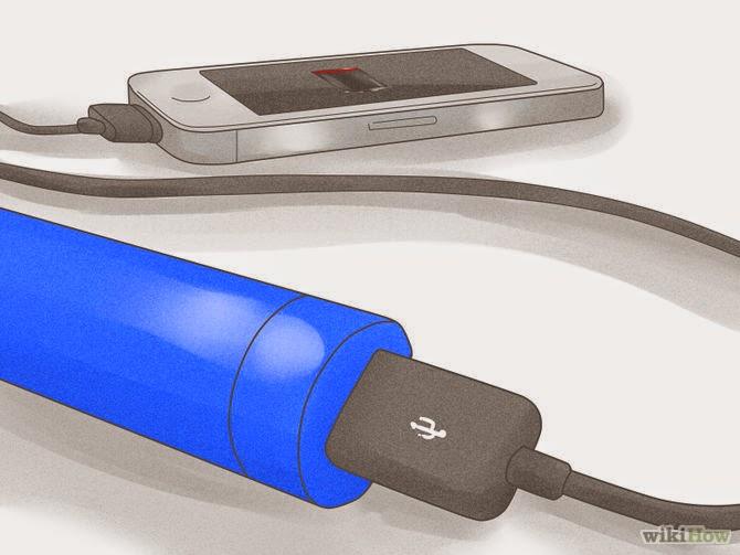 3 cách giúp kéo dài tuổi thọ điện thoại di động