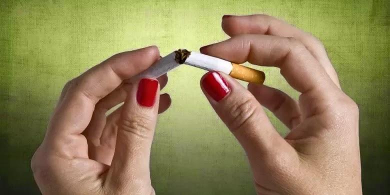 Efek Nogetis bagi Wanita