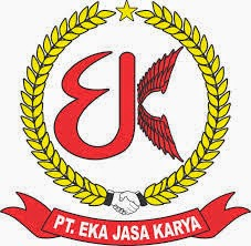EJK SECURITY SERVICES