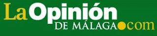 Periódico La Opinión de Málaga