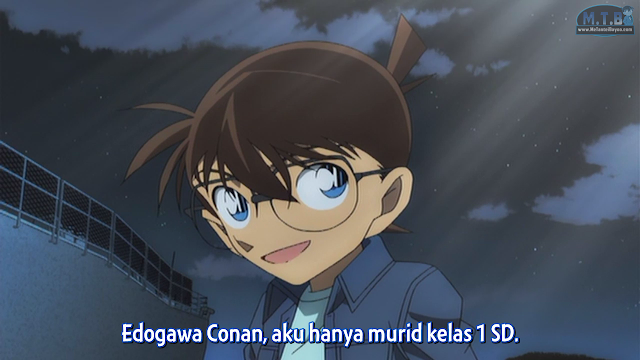 download film Detective Conan Movie 17 - Private Eye in the Distant Sea 2013 DVDRip - english subtitle - subtitle indonesia source brrip dvdrip bluray 320p 480p 720p 1080p avi mkv flv.png