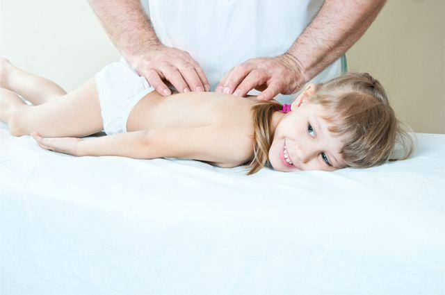 Cara mengobati masalah tulang belakang