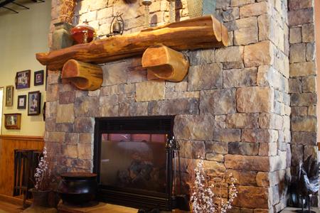 The Asheville Foodie: Stone Ridge Tavern in Asheville, North ...